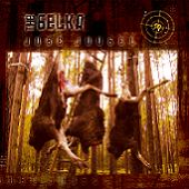 The Belka - Tribuut
