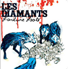 Les Diamants